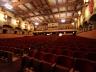 auditorium-06