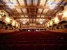 auditorium-11