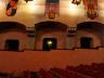 auditorium-125