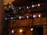 auditorium-14