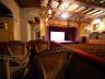 auditorium-21