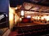 auditorium-25