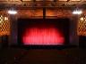 auditorium-29