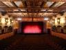 auditorium-30