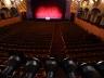 auditorium-31