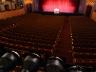 auditorium-32