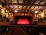 auditorium-34