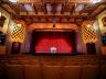 auditorium-35