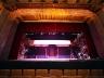 auditorium-37