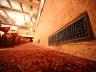 auditorium-aisle