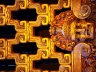 auditorium-carvingdetail-1