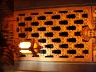auditorium-carvingdetail-2