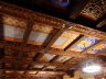 auditorium-ceiling