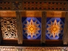 auditorium-ceilingdetail-1