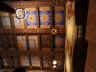 auditorium-ceilingdetail-2