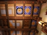 auditorium-ceilingdetail-3