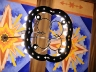 auditorium-ceilingdetail-4