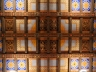 auditorium-ceilingdetail-5