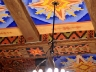 auditorium-ceilingdetail-6