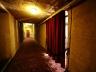 auditorium-hallway-3