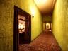 auditorium-hallway-5