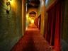 auditorium-hallway-6