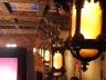 auditorium-lanterns-2