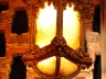 auditorium-lanterns-3