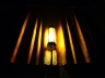 auditorium-lanterns-4