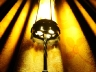 auditorium-lanterns-5