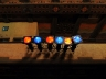 auditorium-lightdetail