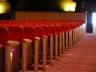 auditorium-seats-2