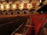 auditorium-seats-4