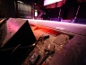 auditorium-stagedetail