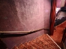 auditorium-stairs