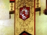 auditorium-tapestries