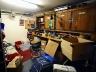 backstage-basementworkspace
