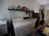 backstage-laundry-1