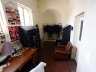 dressingrooms-beforerefurb-01
