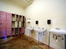 dressingrooms-beforerefurb-03