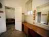 dressingrooms-beforerefurb-07