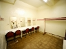 dressingrooms-beforerefurb-09