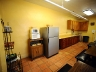 dressingrooms-kitchen-2