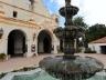 exterior-fountain