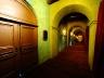 lobby-internaldoorandhallway