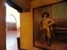 lobby-painting
