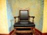 lobby-singlechair