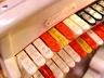 organ-buttons-1