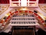 organ-keyboarddetail-1