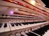 organ-keyboarddetail-3